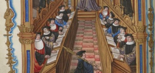 Source gallica.bnf.fr