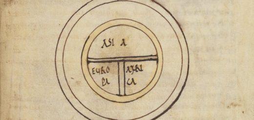 Source : BnF, Gallica.bnf.fr